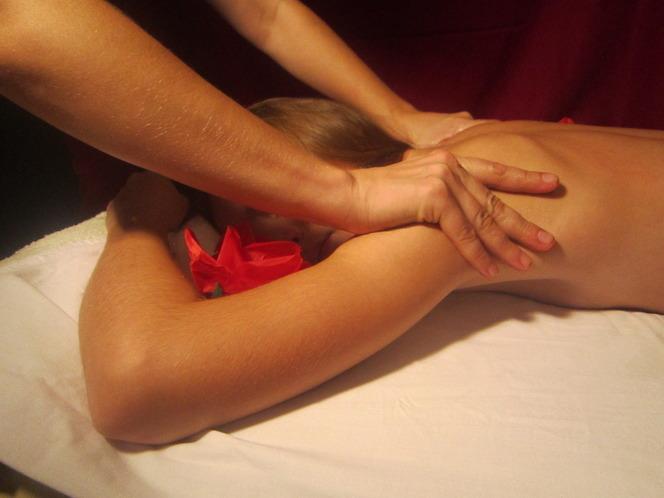 bila-na-eroticheskom-massazhe